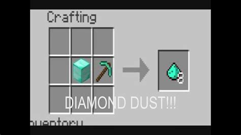 minecraft craft ideas for minecraft new crafting ideas part 2