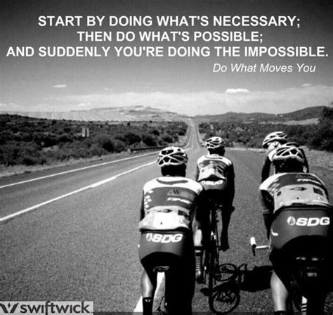 doing the impossible the 25 laws for doing the impossible ebook best 25 cycling motivation ideas on pinterest mountain