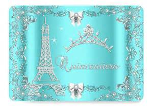 Free Quinceanera Invitations Templates by Quinceanera Invitation Templates Gangcraft Net