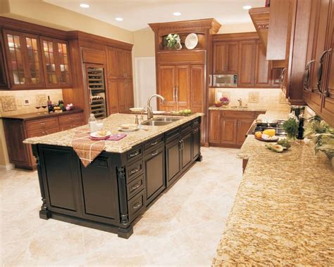 unique kitchen island inexpensive modern furniture kitchen island designs