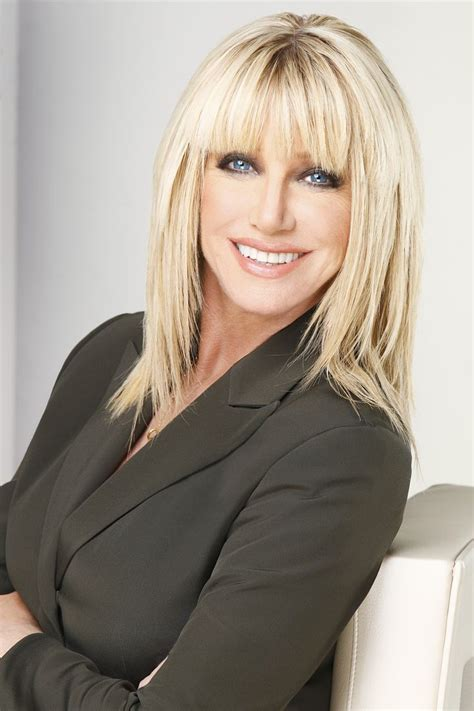 suzanne somers hair cut 17 best suzanne somers hairstyles images on pinterest