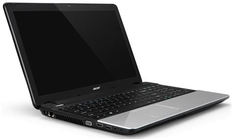 Laptop Acer I3 Di Malaysia Acer Aspire E1 571g Nx M0dsi 011 Laptop I3 2nd 4 Gb 500 Gb Windows 8 1 Price In