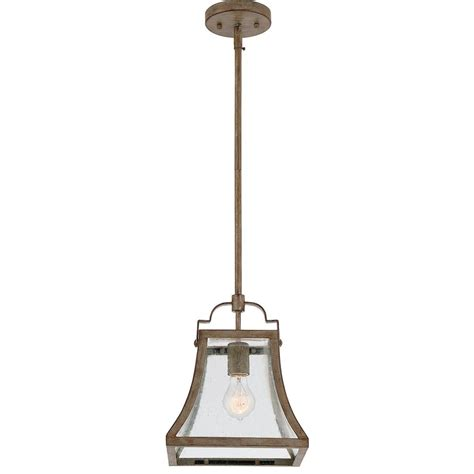 bell shaped pendant light bell shaped shade mini pendant waverley