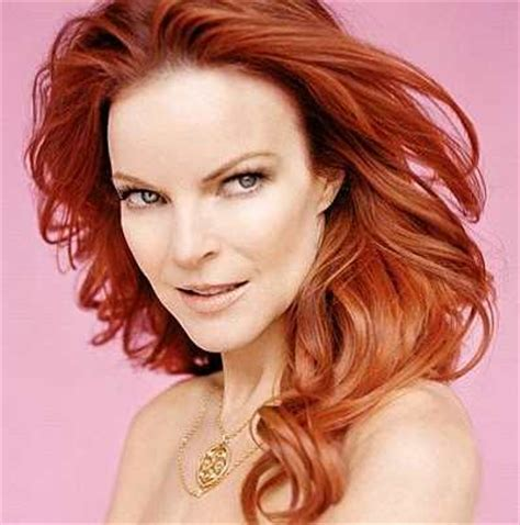 Marcia Cross Placed On Bed Rest by Marcia Cross Must Stay In Bed Because She S Of Babies