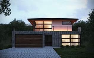 Houses Design Inside Amp Outside House Plans Amp House Designs
