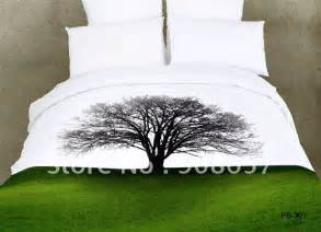 black and white tree bedding black and white tree comforter sets 2017 2018 best cars reviews