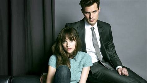 movie fifty shades of grey hd fifty shades of grey movie hd wallpapers