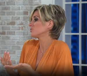 shawn killinger haircut 1000 ideas about shawn killinger qvc on pinterest amy