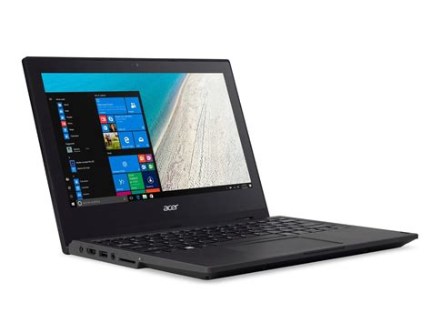 acer s new travelmate spin b1 is a rugged convertible for