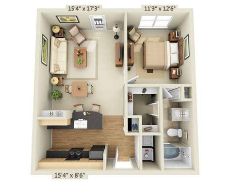 3 bedroom apartments plano tx 3 bedroom apartments in plano tx
