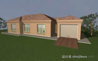 free house design 农村一层平房设计图片云集 设计本装修效果图
