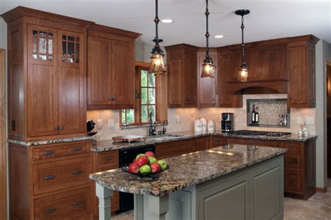 Kitchen Cabinets St Louis Can You Please Tell Me Where The Quartersawn Oak Cabinets