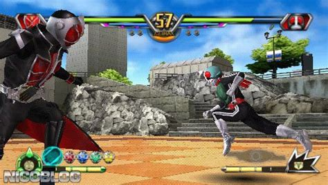download theme psp kamen rider kamen rider super climax heroes japan psp iso download