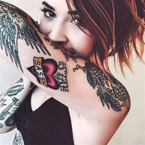 tattoo hot and swollen 134 best girrlscout images on pinterest hair styles
