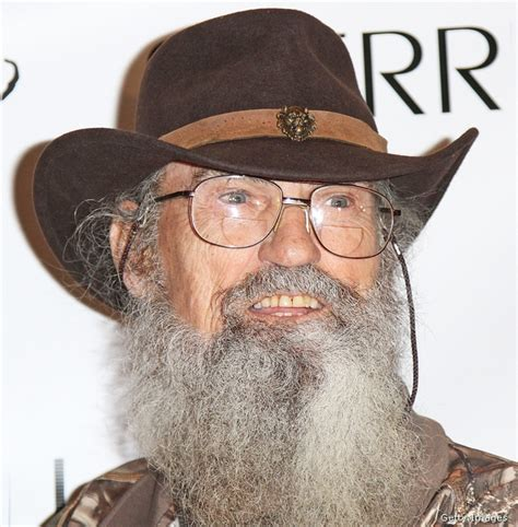country music videos with duck dynasty si robertson of duck dynasty releases 6 song country album