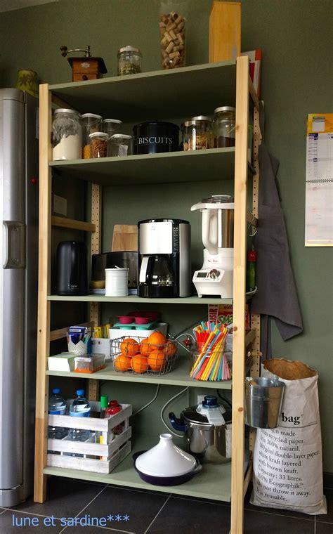 ivar pantry 233 tag 232 re cuisine ik 233 a ivar pantry kitchen inspiration d 233 co pinterest ikea hack ikea