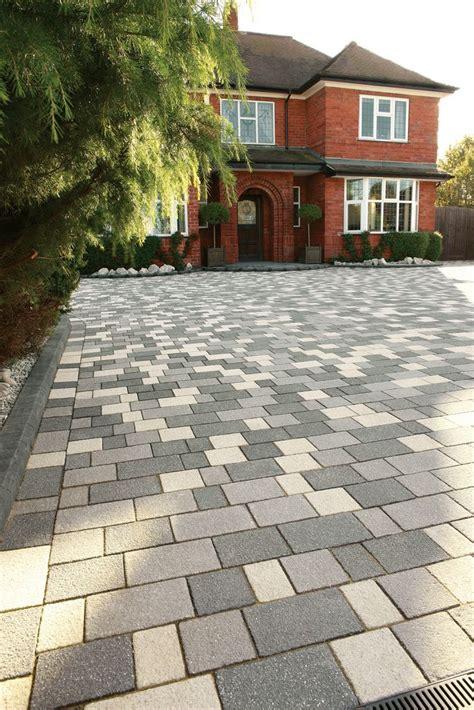 home design center granite drive 25 best ideas about block paving on pinterest paver
