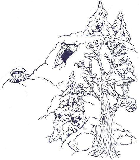 coloring pages for the mitten by jan brett jan brett the mitten coloring pages coloring home