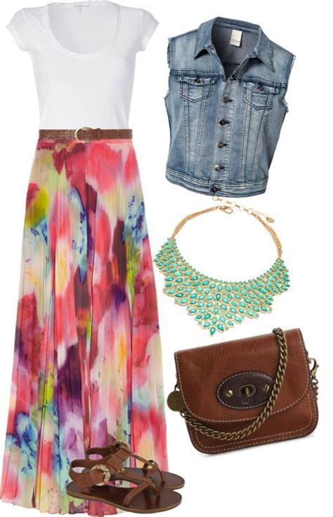 easter wear pinterest easter outfit maxi skirts and maxis on pinterest