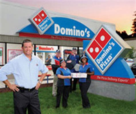 domino pizza franchise indonesia franchise dominos pizza