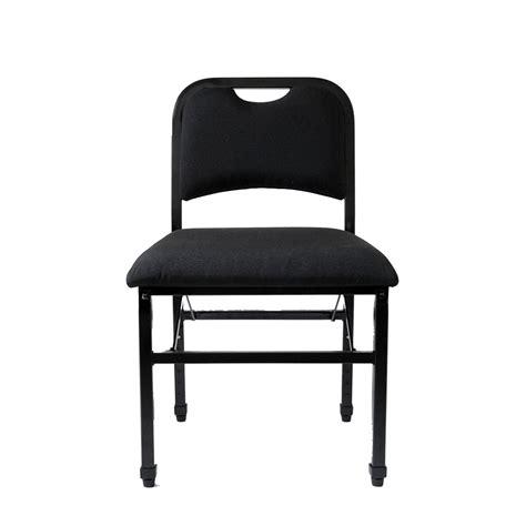 Musicians Chair by Adjustrite Folding Musician S Chair Shar