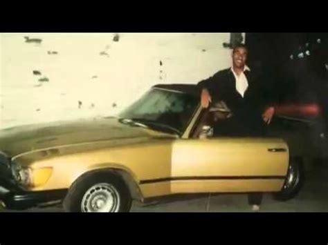 Maserati Rick Coffin by Branden On Quot Maserati Rick Was Murdered In