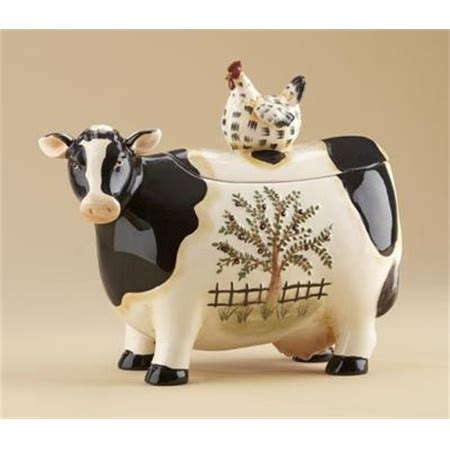 cow home decor 151 best cows images on pinterest white cow cows and