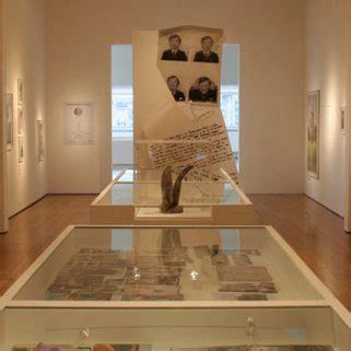 design museum london pass viajar a londres