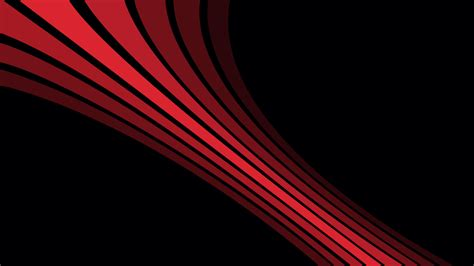imagenes negro con fondos de pantalla rojo rayas negro 3d foto 3d imgstocks com