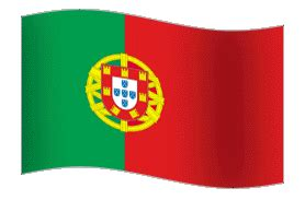 gif type wallpaper free animated portugal flags portuguese clipart