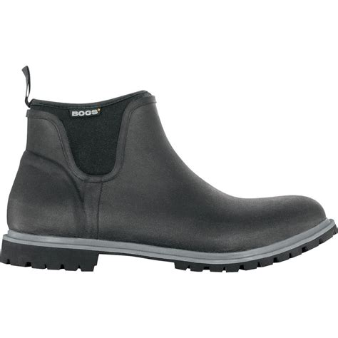 bogs boots clearance bogs boots clearance factory brand outlets