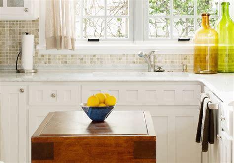 feng shui bathroom over kitchen 17 best images about feng shui on pinterest gardens