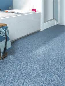bathroom flooring ideas vinyl why vinyl bathroom flooring is the best alternative to