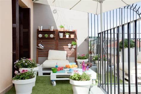 decorar jardin de forma barata decorar terraza de estilo chill out de forma r 225 pida y