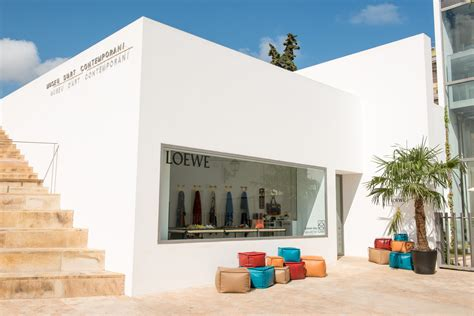 Boutique And Detox Weekender Ibiza by Weekend Travel Guide August 2015 Week 2 Selectism