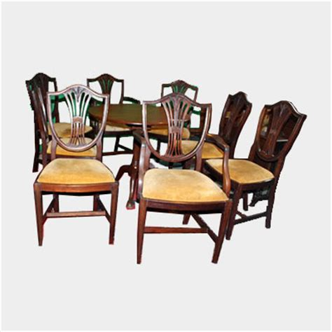 King Furniture Dining Chairs by King Antiques Dining Chairs