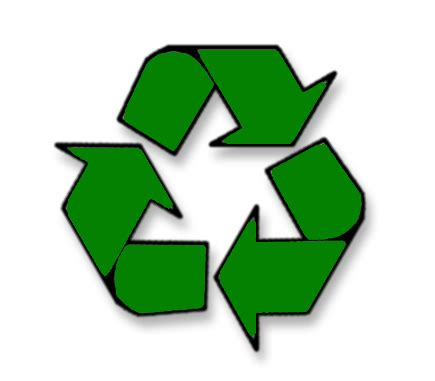 of recycle recycling upstate metal recyling