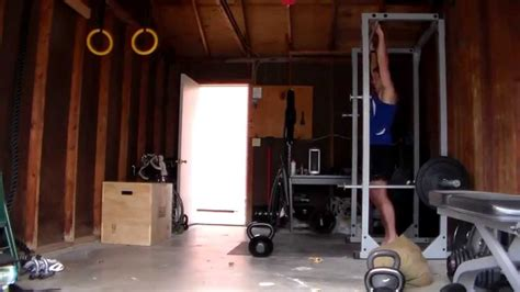 push pull swing workout pull push swing ladder workout ff024 youtube