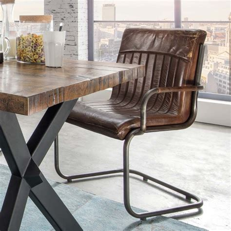 sessel holz leder design sessel holz leder design trendy kare design sessel