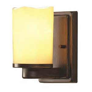Plug In Wall Sconce Ikea Wall Lights Glamorous Lowes Lighting Sconces 2017 Design