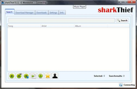 download mp3 doel sumbang gog gog sharkthief the easy way to download mp3 files from