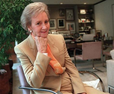katharine the great katharine graham and washington post empire books katharine graham american publisher britannica