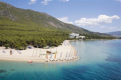 vacanze grecia eubea una vacanza in grecia ecosostenibile club med
