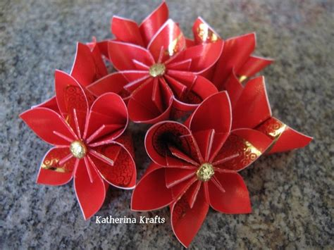 Origami New Year Decorations - new year origami decorations 28 images cny angpow