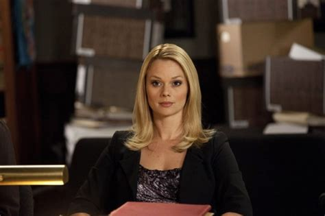 tv show drop dead cruel intentions kate levering lands reese witherspoon