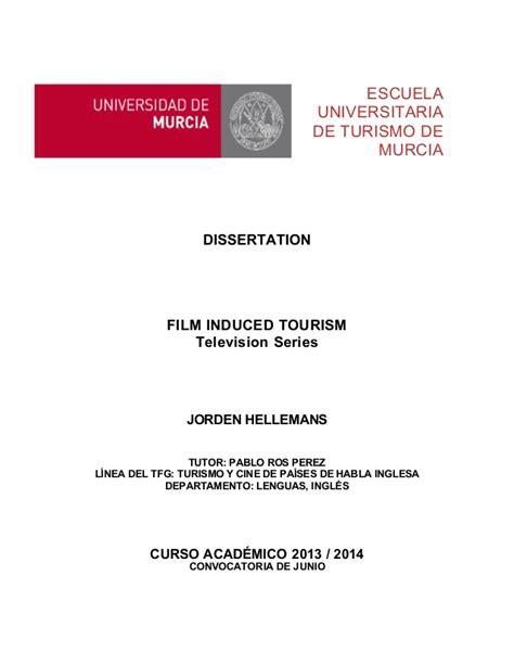 tourism dissertation topics travel and tourism dissertation topics 28 images