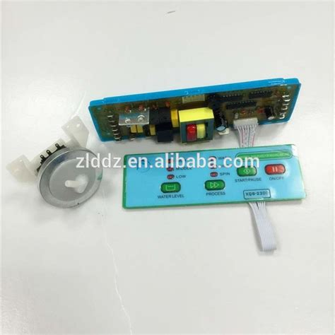 Tny2200 Universal Board For Washing washing machine spare parts universal board for