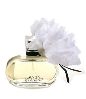 Zara White Edt 100ml white zara perfume a fragrance for 2011