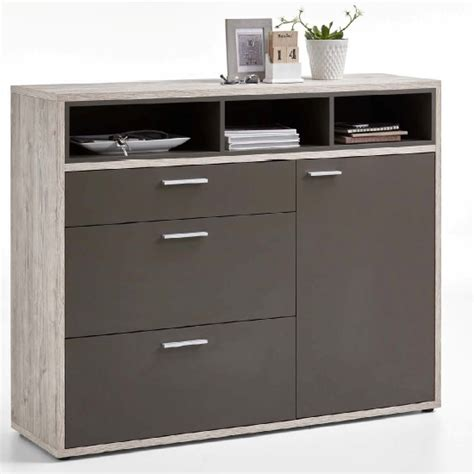 cheap shoe storage cabinet buy cheap shoe storage cabinet compare house accessories