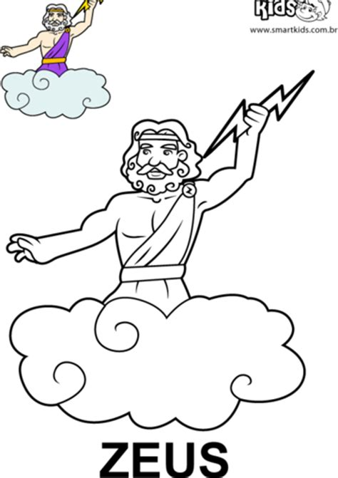 temple zeus coloring coloring coloring pages